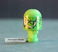 Hasbro Marvel BonkaZonks Series 1 021 Scorpion