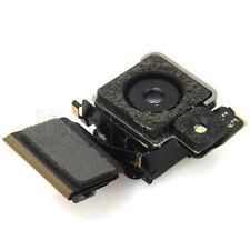 41-11-1008 Hinten/Rücken Kamera mit Blitz für At&t und Sprint IPHONE 4s