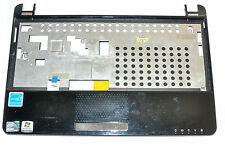 ASUS Laptop Housing and Touchpads