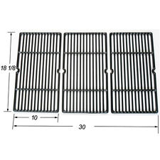 Kenmore Sears Barbecue Grill 463268107 Replacement Cooking Grid 80006599