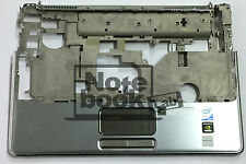 Cover Palmrest Upper Touchpad Poggiapolsi 488105-001 AP03V000V00 Hp Pavilion DV4