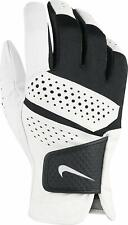 Nike 2016 Tech Extreme Vi All Weather Golf Gloves Leather Palm Mens Right Hand