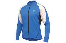 Precio especial!!! - Cannondale MTB bicicleta de carreras midweight jersey chaqueta-size/talla m