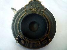 Kodak Vintage Camera Accessories