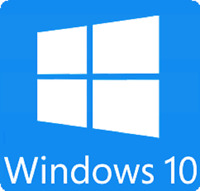 Microsoft Windows 10 Enterprise LTSB 201 Key & Download  32 64 Bit Multilanguage