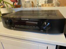 Marantz Verstärker 1403 mit Bose 5.1 Soundsystem!
