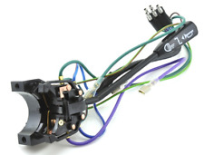 Land Rover Series 3 Indicator Stalk with Headlamp Dip and Horn Switch