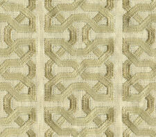 Kravet Couture Barbara Barry Fabric - Ceylon Key/Willow (31459-316) 2.0 yds