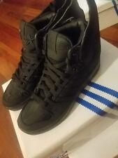 Adidas Jeremy Scott Wings size 6.5