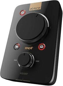 Astro Mix Amp Pro für PS4 und PC