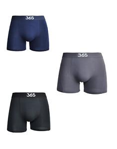 Herren Boxer Short 6er Pack verschiedenen Farben Unterwäsche Markenqualität