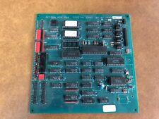 Dukane A608 Digital Card for a Mcs250 Intercom System