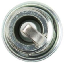 Spark Plug-NGK Laser Iridium Resistor WD EXPRESS fits 12-17 Mazda 3 2.0L-L4