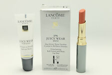 Lancôme Assorted Shades Lip Make-Up Products