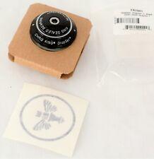 Chris King Dropset 1 Bearing Tapered Headset 41mm/52mm Black