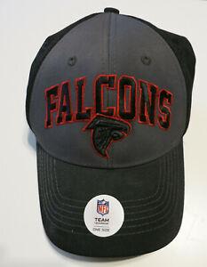 Cap Atlanta Falcons NFL