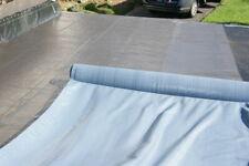 Set zur Dacheindeckung KSK 4 | Onduline Dachbahn | Winkelprofile