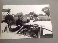 """ROMY SCHNEIDER  - """" LES CHOSES DE LA  VIE """" -Photo Presse 14x20"""