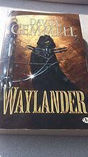 David Gemmell - Drenaï - Waylander - Milady