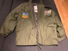 Silent Hill 2 James Sunderland's Jacket 2001 Limited Edition 202/250 PS2 Xbox