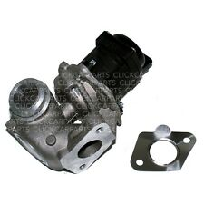 1x Peugeot, Citroen OE Quality Replacement EGR Valve (14974) - NEW!