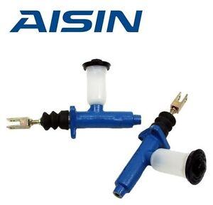 AISIN OEM Brake Master Cylinder 47200-60050 4720060050 BMT-112 BMT112