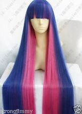 HOT ! Diao Daiwa Angel History Flower towel Stocking Wig S889