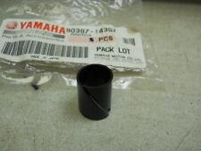 Yamaha NOS VMX540, VT480, VX500, VX600, VX750, Collar, # 90387-143G7   S-123
