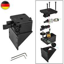 Verbessertes Long/Short Range Universal 1.75mm Extruder Drucker Zubehör