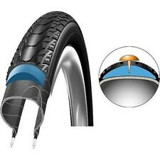 Schwalbe Marathon Plus 35 406 20 x 1,35 Smart Guard Level 6 PROTEZIONE-NERO