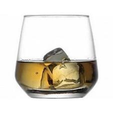 6 verres à Whisky et Cognac spécial dégustation - Sables & Reflets