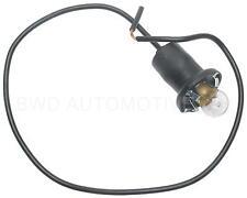 BWD GA50 Gauge Light Kit - Lighting Kit