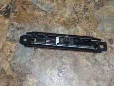 97 98 99 Dodge Dakota Extended Cab Front Seat Belt Shoulder Adjuster OEM 4519418
