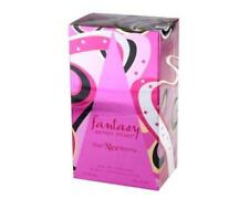 Britney Spears Fantasie The Nice Remix Eau de Parfum 50ml PZN: PA6006054 ( EUR 2