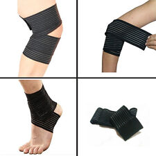 Adjustable Outdoor Sports Lackingone brand Ankle Support Poids chevilles Multi