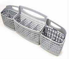 Frigidaire/Electrolux Dishwasher Silverware Basket