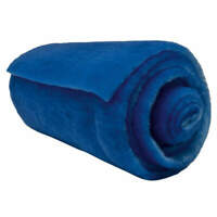 AIR HANDLER 5W498 Filter Roll,24 in.x20 ft.x1 in.,MERV 5
