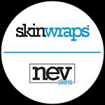 SkinWraps