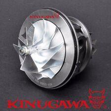 Kinugawa Turbo Cartridge CHRA TD06H-16M Oil-Cooled w/ Billet Wheel CAT S6K