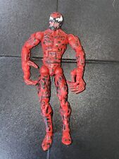 Marvel Legends Carnage (Fearsome Foes)