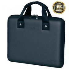 Carry case for Roland CD-2u / SD-2u / CD-2i / CD-2e CB-CD2E genuine from JAPAN