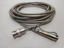 Fischer 1661a5 Câble Flex 102 SW118 MADE ,environ 5m