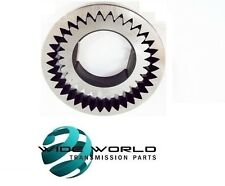 C4 C5 Ford Transmission New Front Pump Gear Set 1964-1986 Inner And Outer Gears