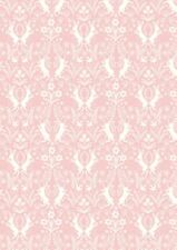 Little Hares - Salisbury Spring by Lewis & Irene (3 Colour Options)