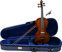 STENTOR STUDENT 1 VIOLIN 1/64 TO 4/4