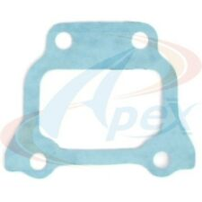 Apex Automobile Parts AWO2072 Water Outlet Gasket