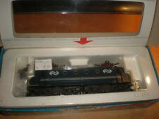 Märklin HAMO HO 1/87 DC #8327 NS E-lok 1135       Neu im OKT
