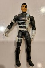 LOOSE 2003 TOYBIZ MARVEL LEGENDS SERIES 5  NICK FURY