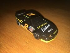 RACING CHAMPIONS NASCAR 1:64 SCALE 1992 #2 RUSTY WALLACE MILLER!