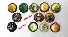 Kronkorken Set Einsiedler Bier - Viele neue unbenutzte Kronkorken - NEU TOP Caps